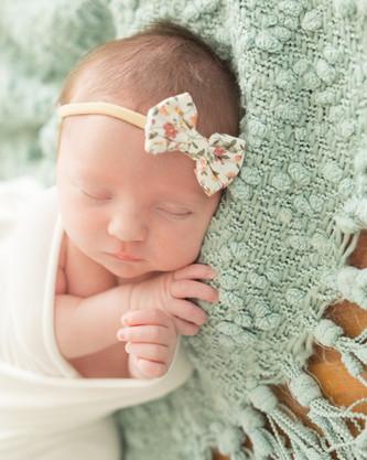 Claire Newborn 114.JPG