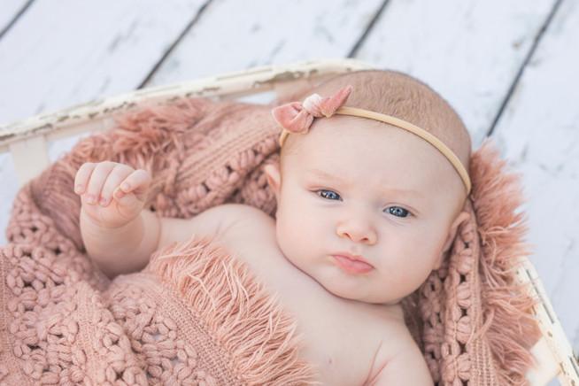 Hazel Newborn 197.JPG