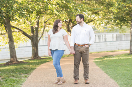 Mary & Bradley Engagement 547.JPG