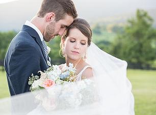 Lovern Wedding 3356_.JPG