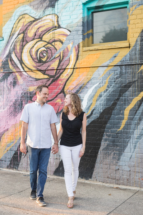 Katherine & Seth Engagement 510.JPG