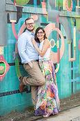 Ashley & Daniel Engagement 838.JPG