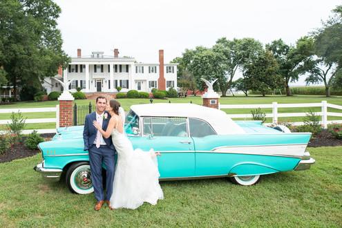 Smith Wedding -1761.JPG