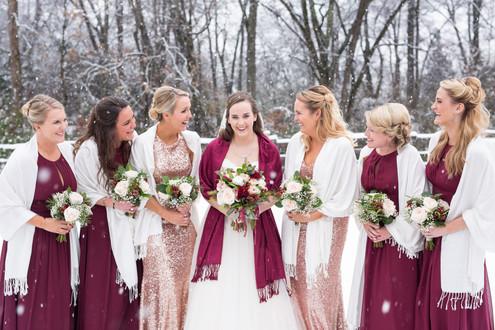 McGowan Wedding-572.JPG