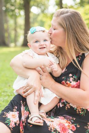 Savannah 9 Months 492.JPG