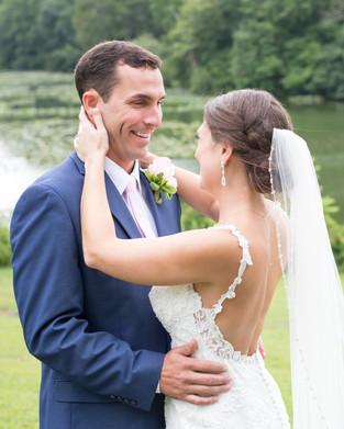 Smith Wedding -1403-2.JPG