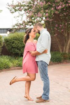 Vivian & Jesse Engagement 201.JPG