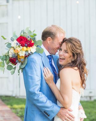 Melissa & Jamie Wedding 564.JPG