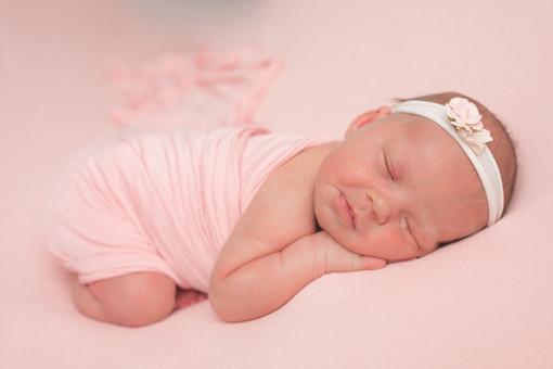 Bridgett Newborn 97.JPG