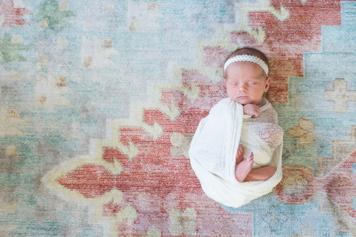 Leah Drayton Newborn 340.JPG