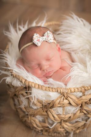 Bridgett Newborn 393.JPG