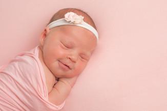Bridgett Newborn 46.JPG