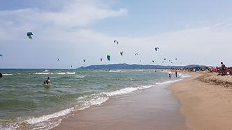 Kitesurf4.jpg
