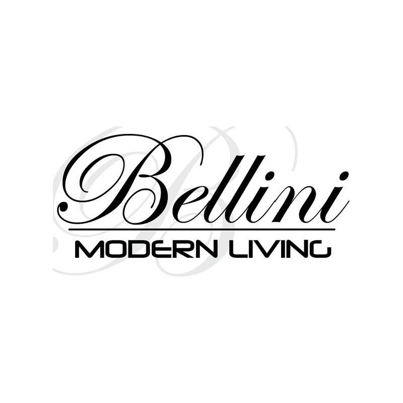 bellini modern living.jpg