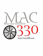 MAC330.jpeg