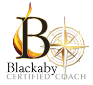 blackaby certified coach.png