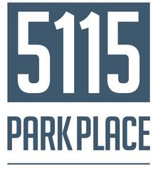 5115 Park Place