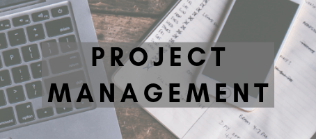 Introducing the WIMS Consulting Project Management Service Line
