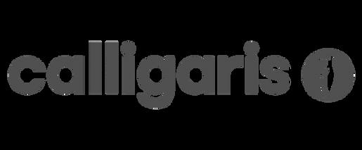 calligaris_edited.png