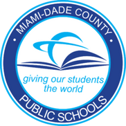 Miami Dade public schools.png