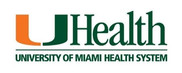 u-miami-health.jpg