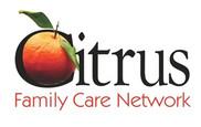 Citrus FCN logo.jpg