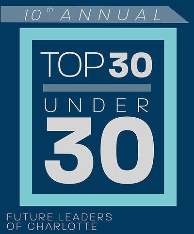 Top 30 Under 30.jpg