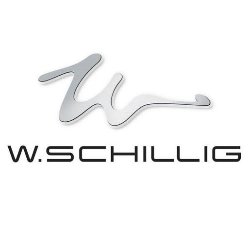 W.Schillig_logo-600.jpg