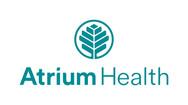 Atrium Health.jpg