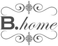 WIMS Client Spotlight: B.home Interior Design