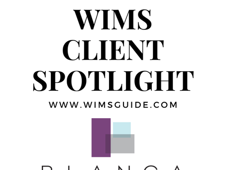 WIMS Client Spotlight: Blanca Commercial Real Estate