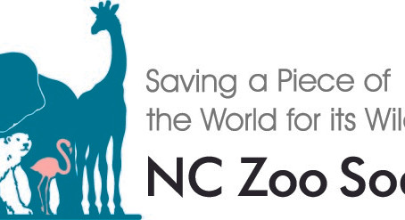 Randolph Communications commits to 20th year as Signature Sponsor of Zoo To Do Event