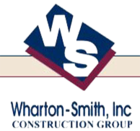 Wharton-Smith.png