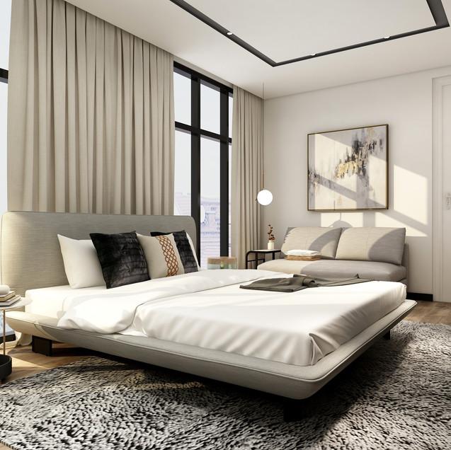 Bedroom Pics 2.jpeg