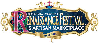 Saveth a Life at 3rd Annual Carolina Renaissance Festival Blood Drive