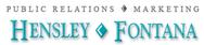 Hensley - Fontana Public Relations.png