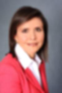 Marianela Hernandez.jpg