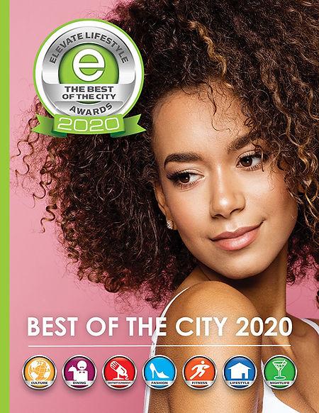 botc-2020-cover.jpg