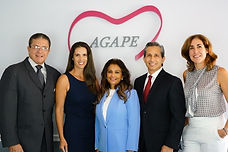Agape Management Pic.jpg
