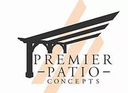 Premier patio concepts.webp