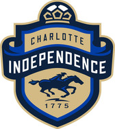 Charlotte Independence Soccer Club.jpg