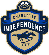 Charlotte Independence Soccer Club.jpg