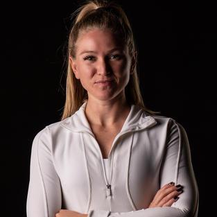 Erin Garber
