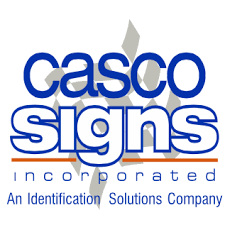 Casco Signs.png