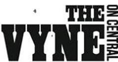 The Vyne