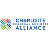 Resources from the Charlotte Alliance