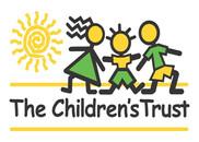 ChildrensTrust_logo.jpg