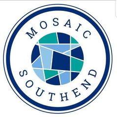 Mosaic Southend