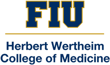 FIU_Medicine.png