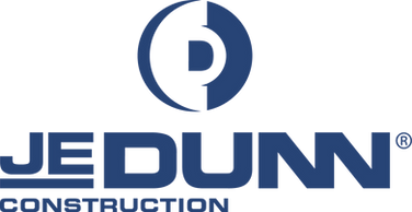 JE Dunn Construction Company.png